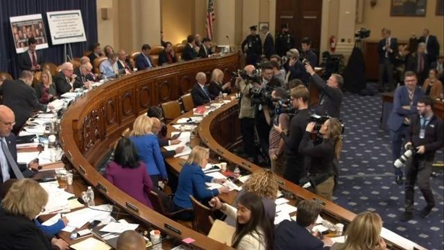 cbsn-fusion-house-judiciary-committee-debates-articles-of-impeachment-thumbnail-425355-640x360.jpg