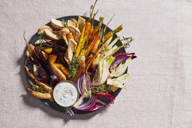 roasted-veggies-cover-v2.jpg