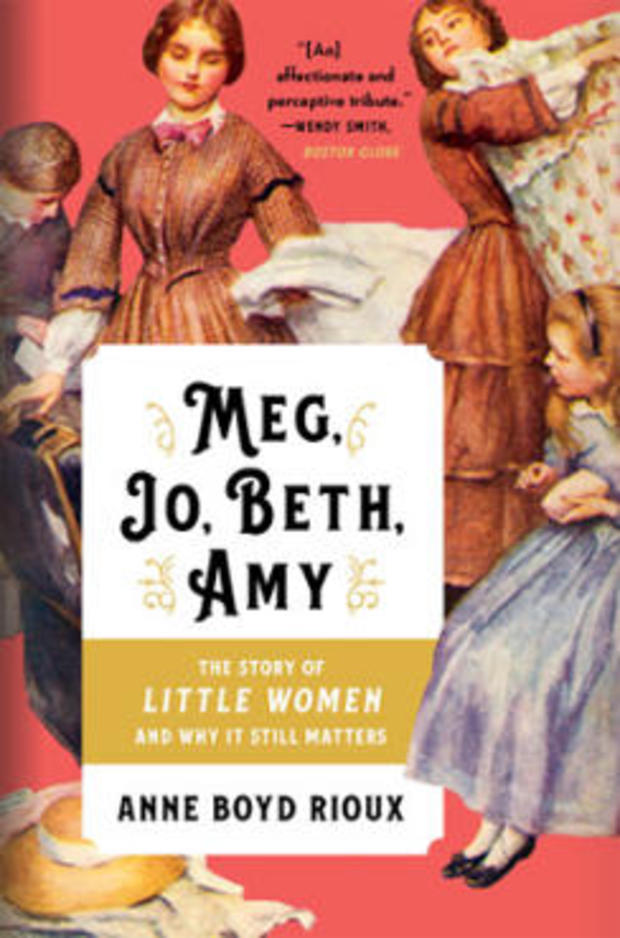 meg-jo-beth-and-amy-the-story-of-little-women-cover-ww-norton-244.jpg
