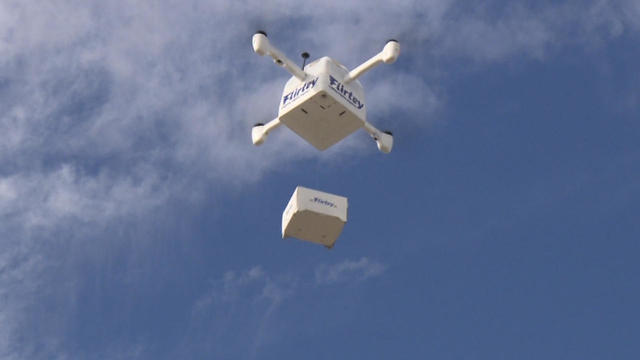 flirtey-drone-making-a-delivery-promo.jpg