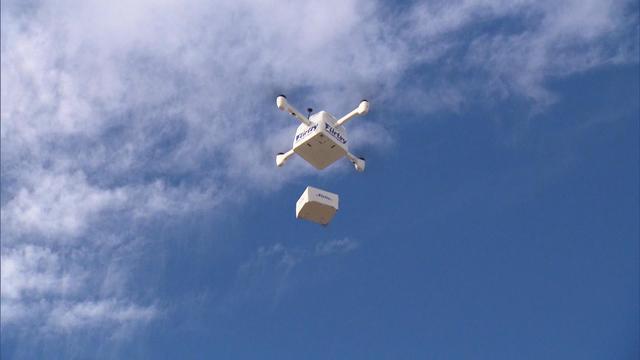 1215-sunmo-deliverydrones-1994236-640x360.jpg