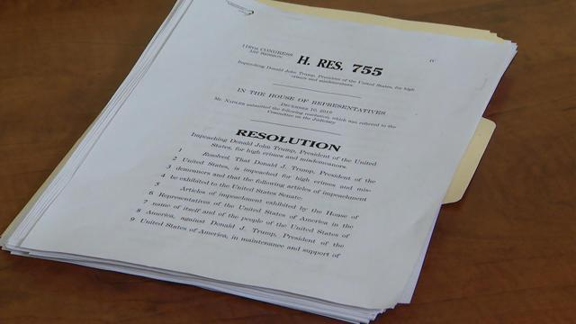 1215-en-impeachmentvote-killion-1994476-640x360.jpg