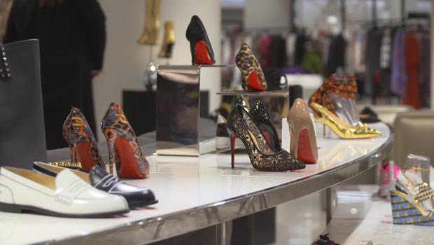 nordstrom-shoe-department-620.jpg