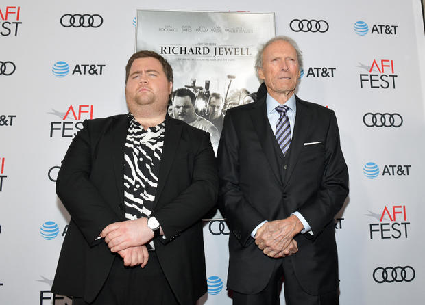 "AFI FEST 2019 Presented By Audi – ""Richard Jewell"" Premiere – Red Carpet"