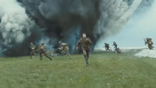 a-battle-scene-in-the-film-1917-cinematography-by-roger-deakins-620.jpg