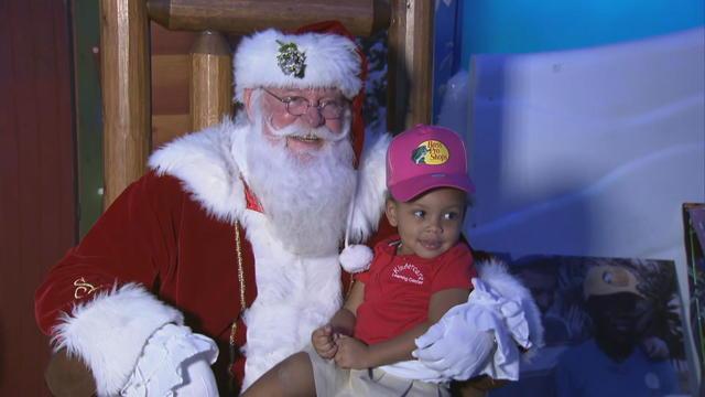barnett-freeport-christmas-party-bahamas-rem301-frame-58355.jpg