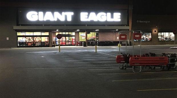 giant-eagle-supermarket-mentor-ohio-winning-342-million-mega-millions-ticket-121719.jpg