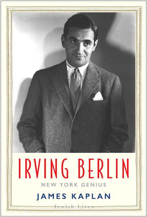 irving-berlin-cover-yup.jpg