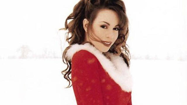 mariah-carey-all-i-want-for-christmas-is-you.jpg