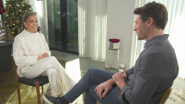 jennifer-lopez-and-tony-dokoupil-interview-620.jpg