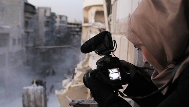 waad-al-kateab-filming-for-sama-frontline-620.jpg