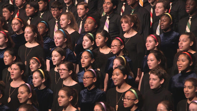 online income  income young-peoples-chorus-performs-at-lincoln-center-promo.jpg