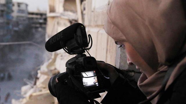 waad-al-kateab-filming-for-sama-frontline-1280.jpg