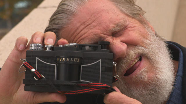 jeff-bridges-35mm-widelux-panning-camera-promo.jpg