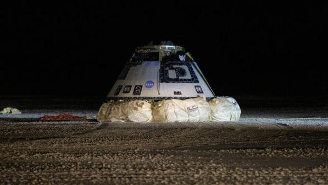 cbsn-fusion-boeings-starliner-spacecraft-returns-to-earth-after-failed-docking-mission-thumbnail-430816-640x360.jpg