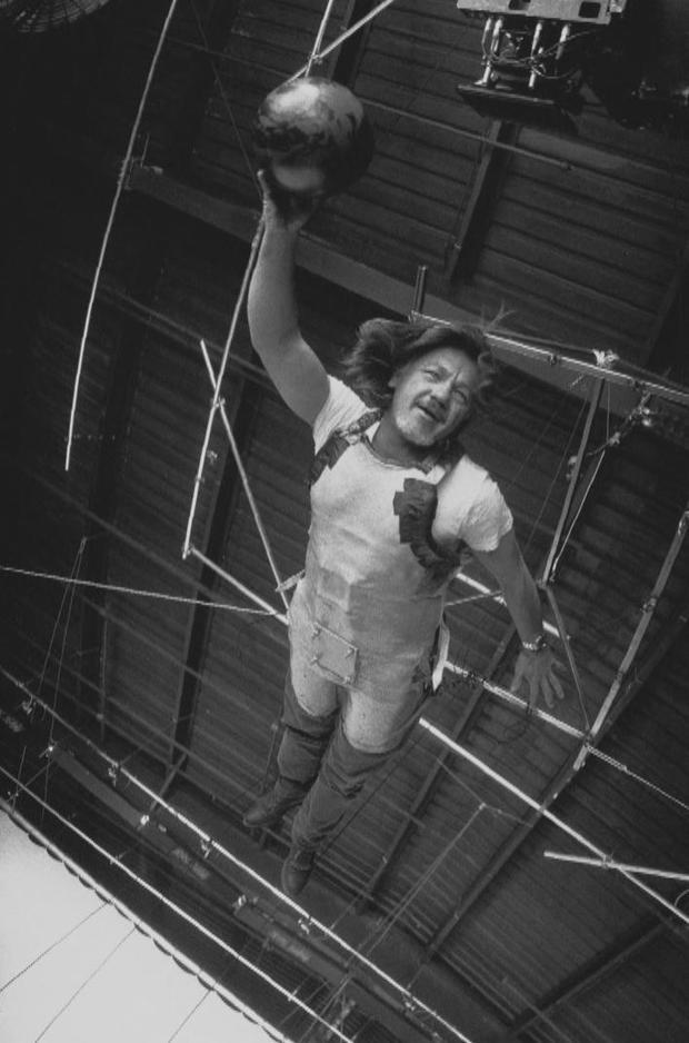 jeff-bridges-stand-in-stunt-man-lloyd-catlett.jpg