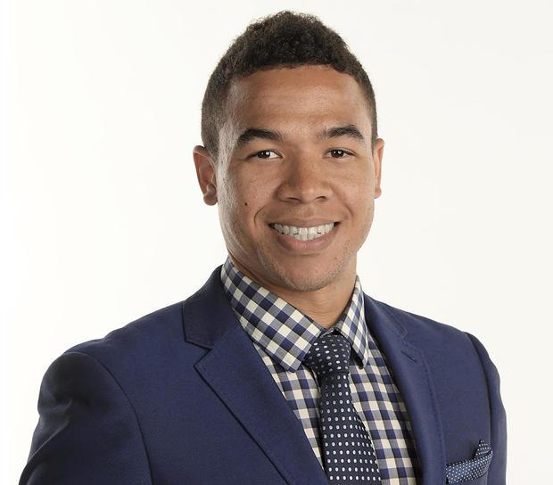 ESPN Reporter Dies