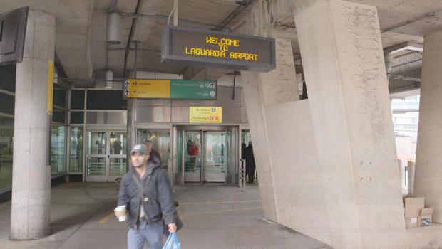 old-laguardia-terminal-620.jpg