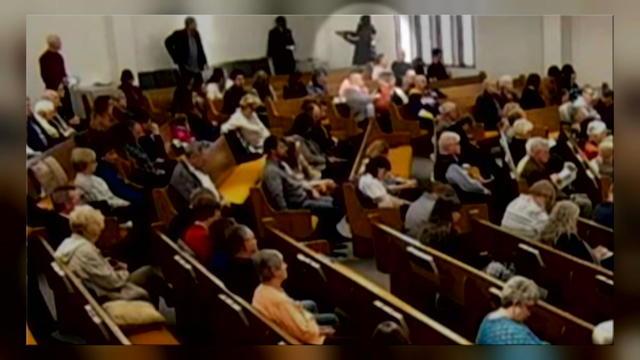 texas-church-shooting.jpg
