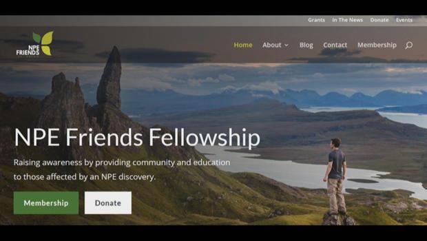 npe-friends-fellowship-website-620.jpg