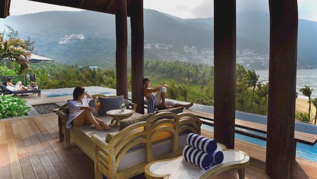 bill-bensley-intercontinental-resort-in-vietnam-620.jpg