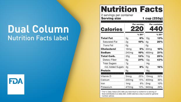 dual-column-labeling-fib-12-23-19.png