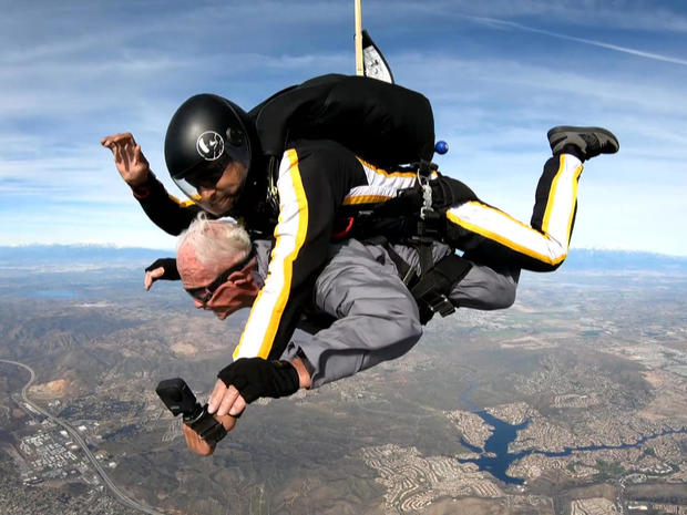 stan-rohrer-skydive-elsinore-promo-b.jpg
