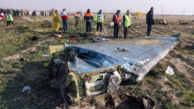 cbsn-fusion-iran-dismisses-western-intelligence-claims-that-it-shot-down-a-ukrainian-airliner-thumbnail-435591.jpg