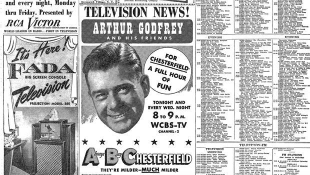 debut-of-arthur-godfrey-and-his-friends-on-cbs-jan-12-1949-620.jpg