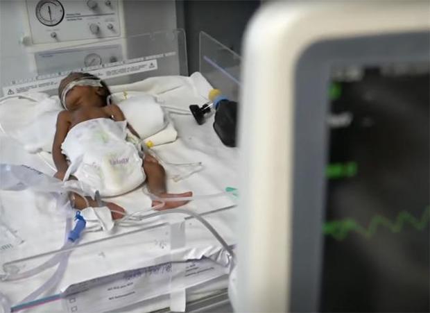 st-boniface-neonatal-icu.jpg