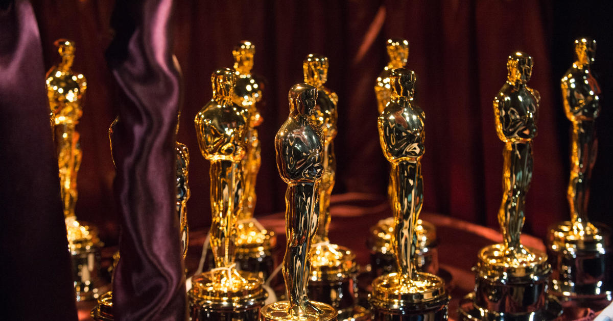 Oscar nominations reside updates: Who're the nominees for the 92nd Academy Awards? thumbnail