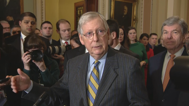 mcconnell1.png