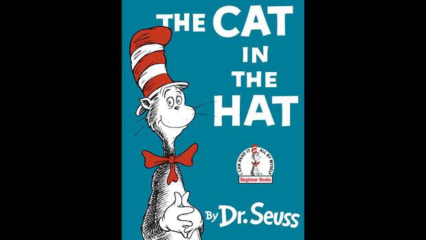 cat-in-the-hat.jpg