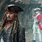 pirates-of-the-caribbean-on-stranger-tides-fc577a3f.jpg