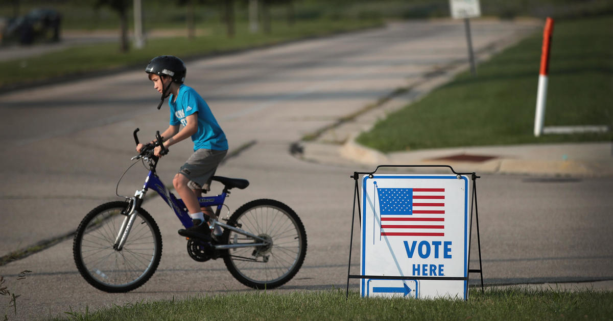 Wisconsin appeals court halts purge of 209,000 voters today thumbnail