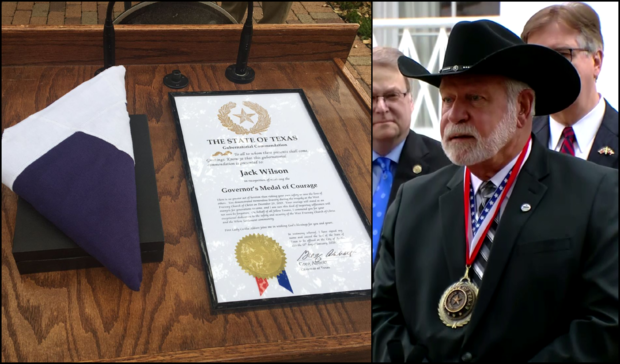 jack-wilson-texas-medal-of-courage.png