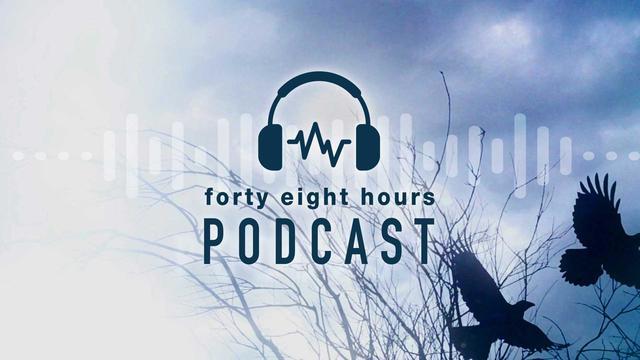 48-podcast-promo.jpg