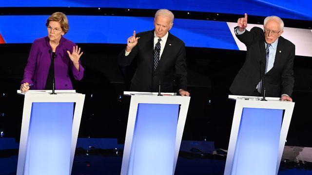 cbsn-fusion-democratic-candidates-debate-gender-in-politics-sexism-and-war-during-iowa-debate-thumbnail-436776.jpg