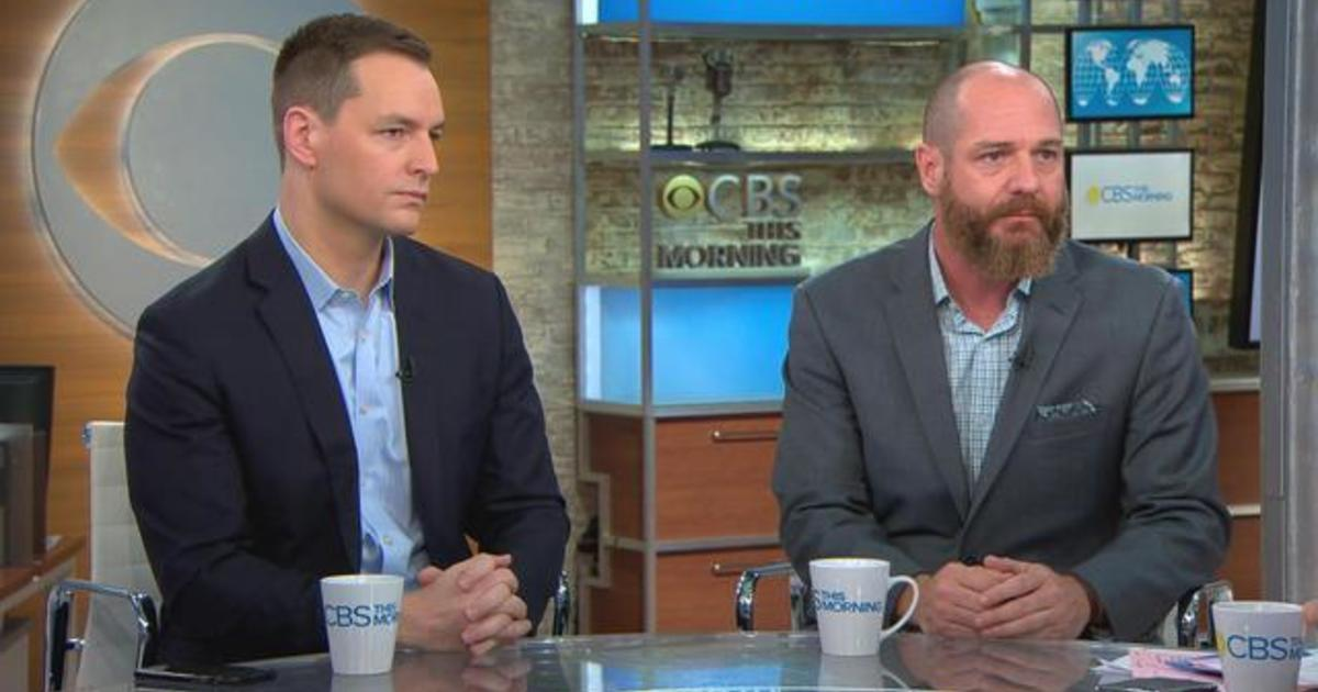 Former Clinton, Rubio campaign managers on Democratic debate