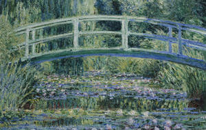 Claude-Monet-Gallery-1899-Waterlilies-and-japanese-bridge-promo-image.jpg