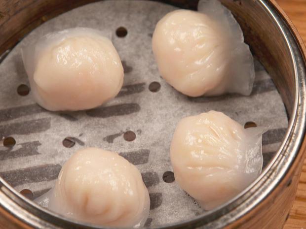 hong-kong-style-dumplings-at-tim-ho-wan-promo.jpg