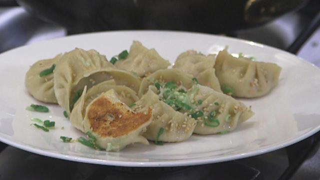 zhou-family-dumplings-promo.jpg