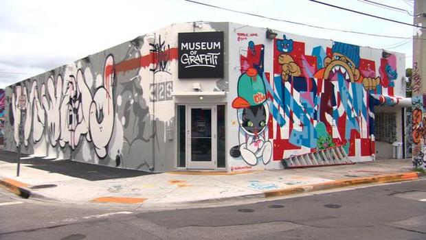 0118-satmo-graffitimuesum-craig-2010306-640x360.jpg