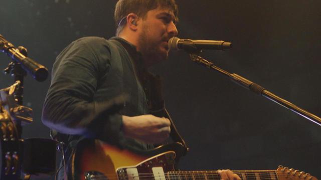 marcus-mumford-performs-promo.jpg