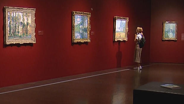 claude-monet-the-truth-of-nature-at-the-denver-art-museum-620.jpg