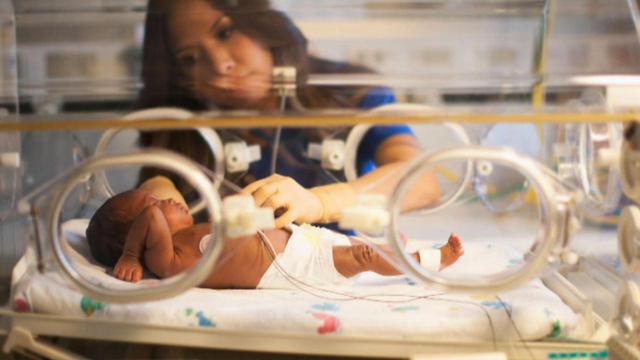 premature-births-promo.jpg