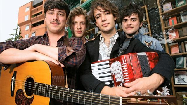 0119-sunmo-mumfordandsons-2010555-640x360.jpg