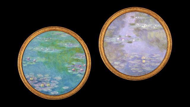0119-sunmo-claudemonet2-2010571-640x360.jpg