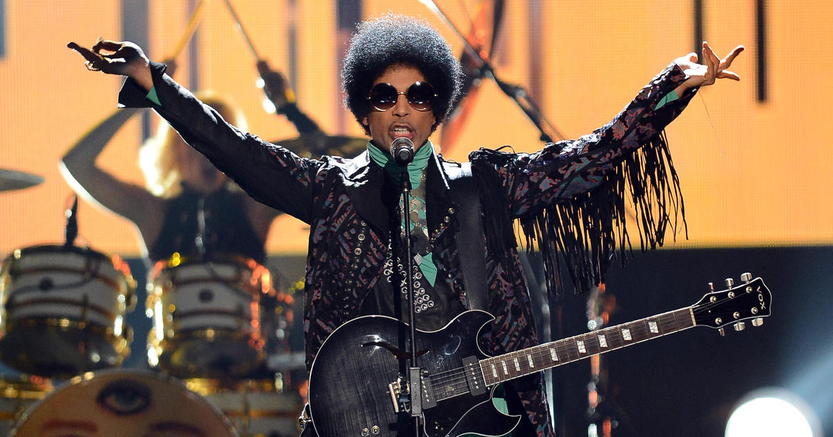 Wrongful death claims filed by Prince's family dismissed