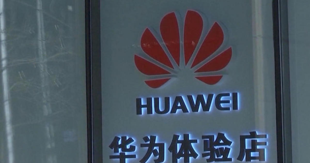 Canadian court to look at evidence to extradite Chinese Huawei executive to the U.S.